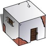Nieruchomość budynkowa