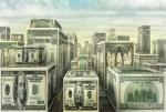 Dlaczego warto inwestować wnieruchomości