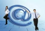 Profesjonalne e-Szkolenia