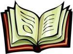 Księga wieczysta nieruchomości